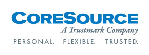 2011-coresource-health-insurance-YourCare-program
